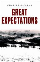 Rollercoasters: Great Expectations