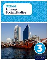 Oxford Primary Social Studies Student Book 3 (Paperback)