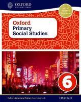 Oxford Primary Social Studies Student Book 6 (Paperback)