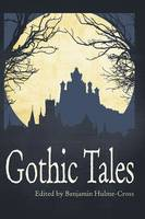 Rollercoasters: Gothic Tales Anthology - Rollercoasters