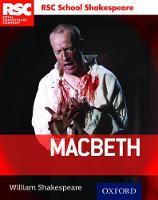 RSC School Shakespeare: Macbeth