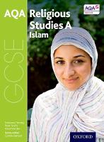 GCSE Religious Studies for AQA A: Islam