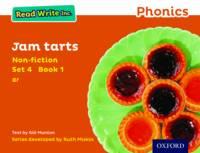 read write inc phonics black and white orange set 4 storybooks mixed pack of 12