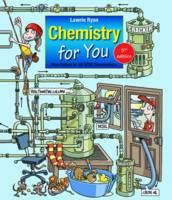 Chemistry for You