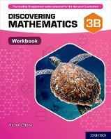 Discovering Mathematics: Workbook 3B