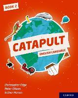 Catapult: Student Book 2 - Catapult (Paperback)