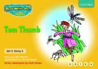 Read Write Inc. Phonics: Yellow Set 5 Storybooks: Tom Thumb - Read Write Inc. Phonics (Paperback)