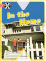 Project X: My Home: in the Home (Paperback)