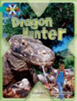 Project X: Discovery: Dragon Hunter (Paperback)