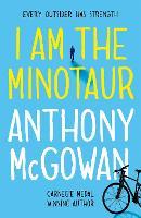 I Am The Minotaur