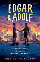 Edgar & Adolf