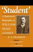'Student'