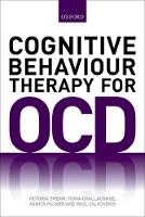 Cognitive Behaviour Therapy for Obsessive-compulsive Disorder (Paperback)