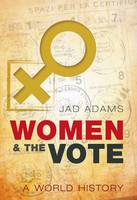 Women and the Vote
