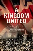 A Kingdom United