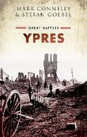 Ypres: Great Battles - Great Battles (Hardback)