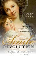 The Smile Revolution
