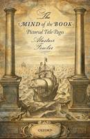 The Mind of the Book: Pictorial Title-Pages (Hardback)