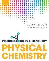 Workbook in Physical Chemistry