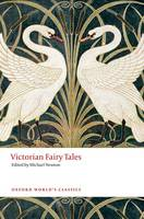 Victorian Fairy Tales