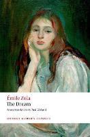 The Dream - Oxford World's Classics (Paperback)