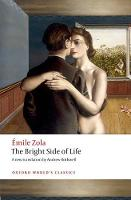 The Bright Side of Life - Oxford World's Classics (Paperback)