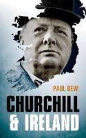 Churchill and Ireland