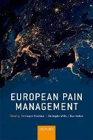 European Pain Management (Paperback)
