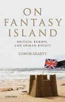 On Fantasy Island
