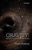 Gravity!