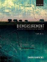 Biomeasurement