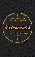 Beeronomics