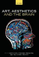 Art, Aesthetics, and the Brain (Paperback)