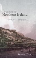 A Treatise on Northern Ireland, Volume III