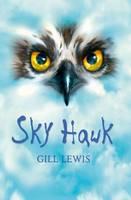 Rollercoasters Sky Hawk - Rollercoasters (Paperback)