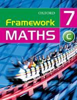 Framework Maths: Year 7 Core Students' Book (Paperback)