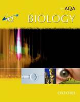 A2 Biology for AQA Student Book (Paperback)