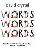 Words Words Words (Paperback)