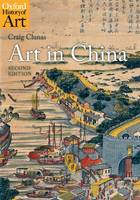 Art in China