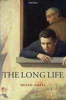 The Long Life (Hardback)