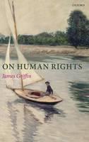 On Human Rights (Hardback)