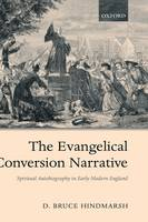 The Evangelical Conversion Narrative