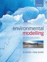 Environmental Modelling: An Introduction (Paperback)