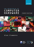 Principles of Computer Hardware (Paperback)
