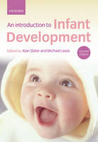 Introduction to Infant Development (Paperback)