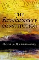 The Revolutionary Constitution (Paperback)