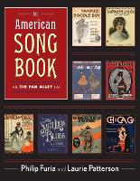 The American Song Book