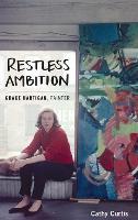 Restless Ambition
