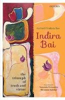 Indira Bai: The Triumph of Truth and Virtue (Paperback)