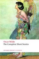 The Complete Short Stories - Oxford World's Classics (Paperback)